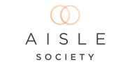 aisle-society-logo-stacked (002)