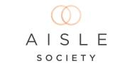 aisle-society-logo-stacked (002)