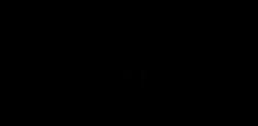 alternative-logo_for print-03