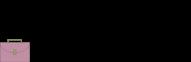 Art Steele Logo - Black 400x130