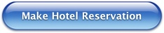 Button-Make-hotel-reservation