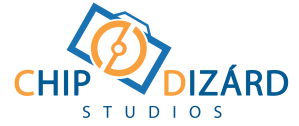 chipdizardstudios