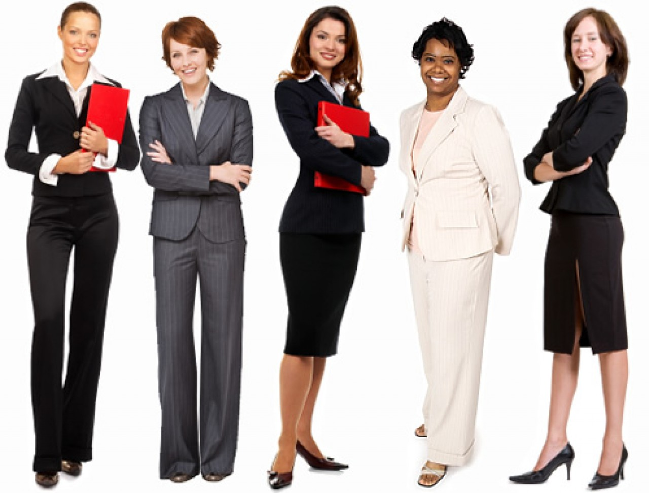 cropped business women jpg the signature c e o conference  cropped business women1 jpg