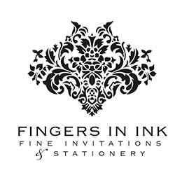 Fingers-In-Ink logo