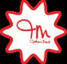JohariMade logo PNG
