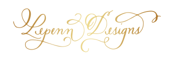 LD Primary Logo_Gold Color-01