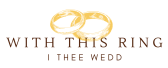 Leora Motleys Logo, PNG VERSION