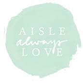 logo-aisle always love