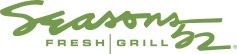 logo-seasons-52-hres