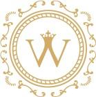 Logo_WaxSeals.com