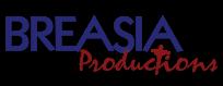 newbreasiaproductionslogotransparent-hr1tone-2-copy