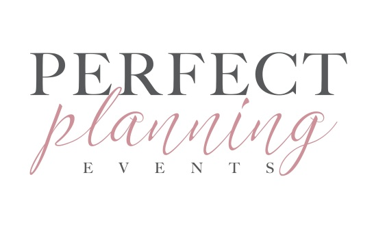 Perfect Planning_Final Logo-01 smaller
