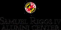 riggs_university_logo_center3
