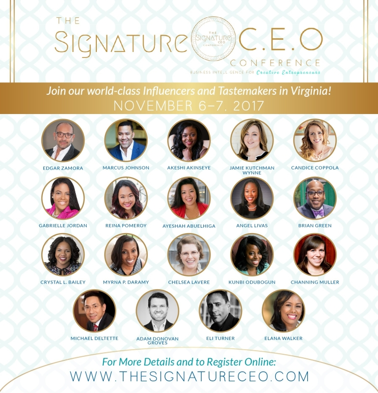 Signature CEO Flyer2-01