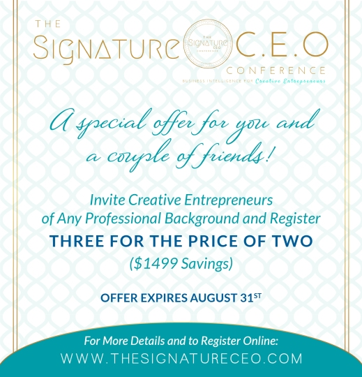 Signature CEO Other Flyers-03