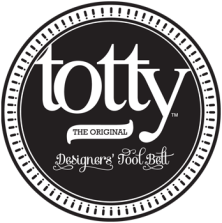 totty_belt_logo