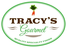 Tracys Gourmet MAIN (1)