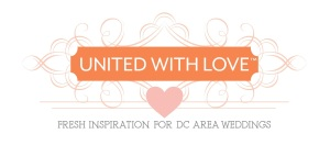 united with love logo