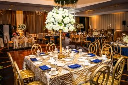 Florals by Edge Floral Event Design
