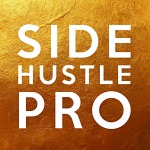 side_hustle_pro_resized