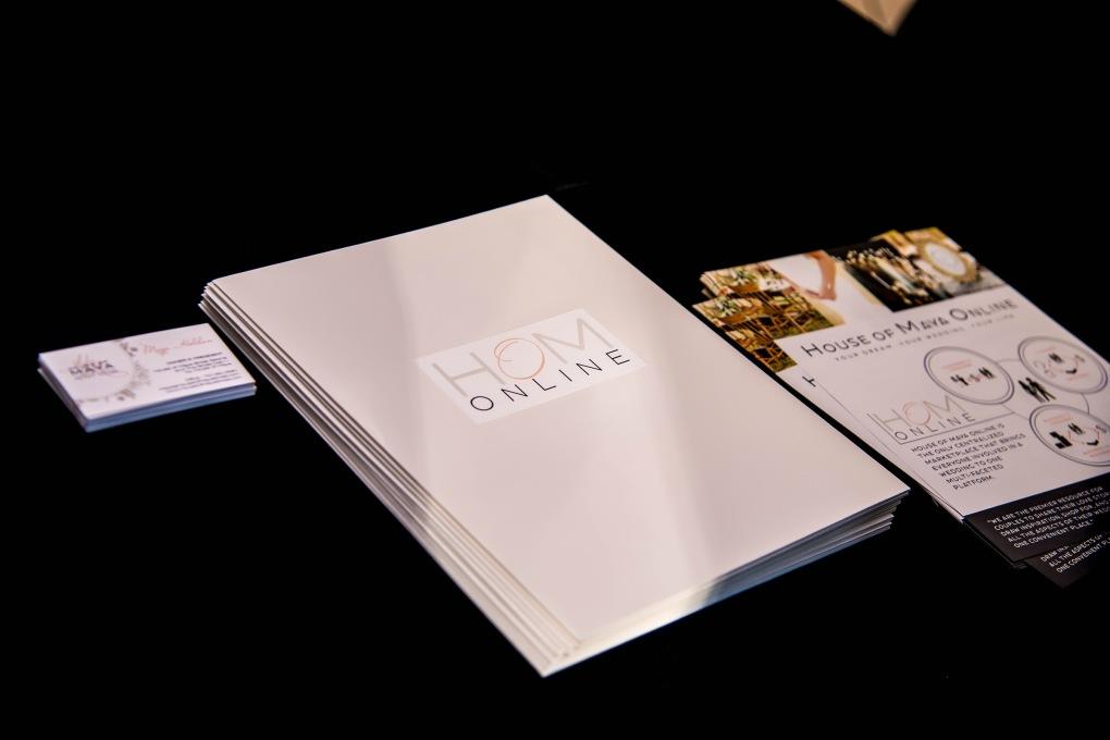 signatureceo_conference_2016_083-copy