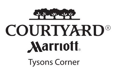 CourtyardMarriott_0