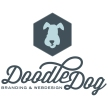 doodledog_2016_final_logo_square_webonly