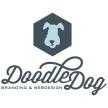 doodledog_2016_final_logo_square_webonly