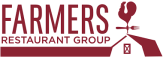 founder farmers restaurant group