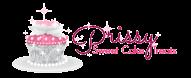 prissy-logo