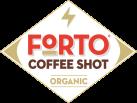 FORTO logo_ (002)