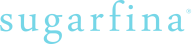 Sugarfina-Text-Logo-1000px
