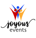 joyous events logo
