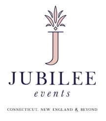 jubilee_events_ct_wedding_planners
