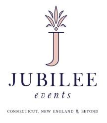 jubilee_events_ct_wedding_planners
