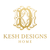 kesh-designs-home-logo