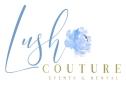 Lush Couture Logo