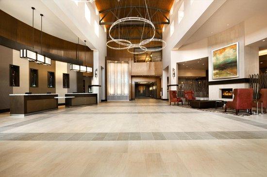 embassy-suites-springfield