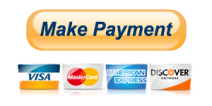 PAYPAL Make-a-Payment-button