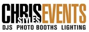 chrisstylesevents-logo