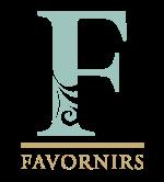 Favornirs Logo PNG Version