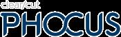 PHOCUS-Logo-CC