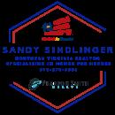 Sandy Sindlinger