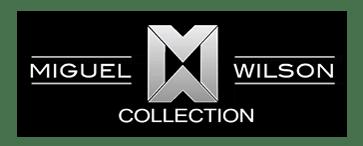 logo miguel wilson